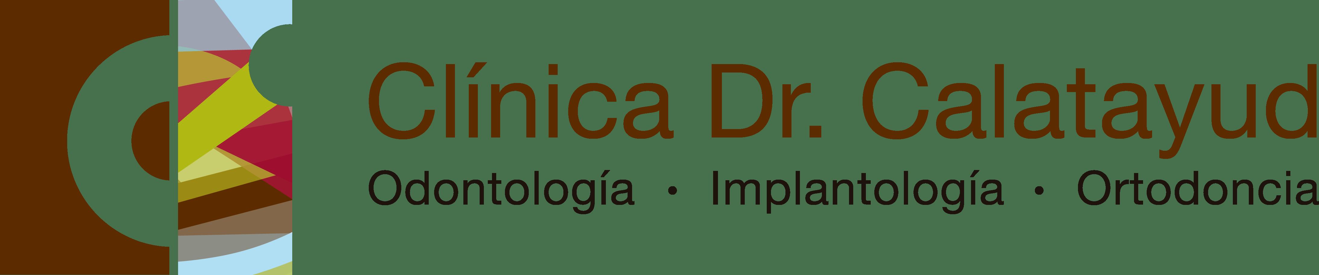 Clinica Dr. Calatayud
