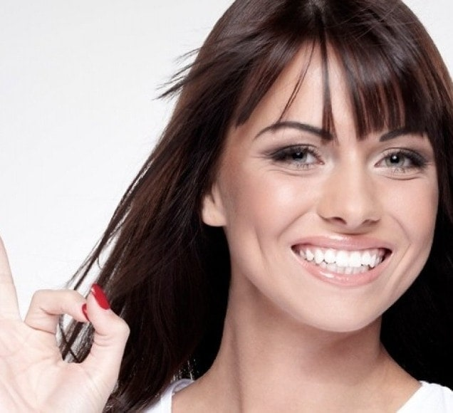coaching dental clínica dr Calatayud