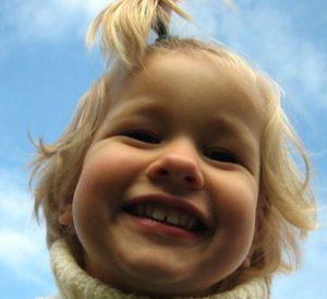 ortodoncia infantil dr Calatayud