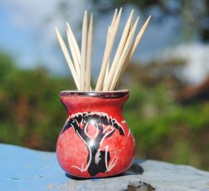 limpieza-bucal-prehistoria