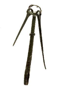 palillo-antiguo