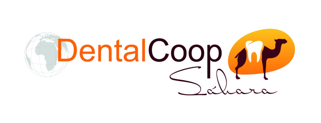 Dentalcoop sahara