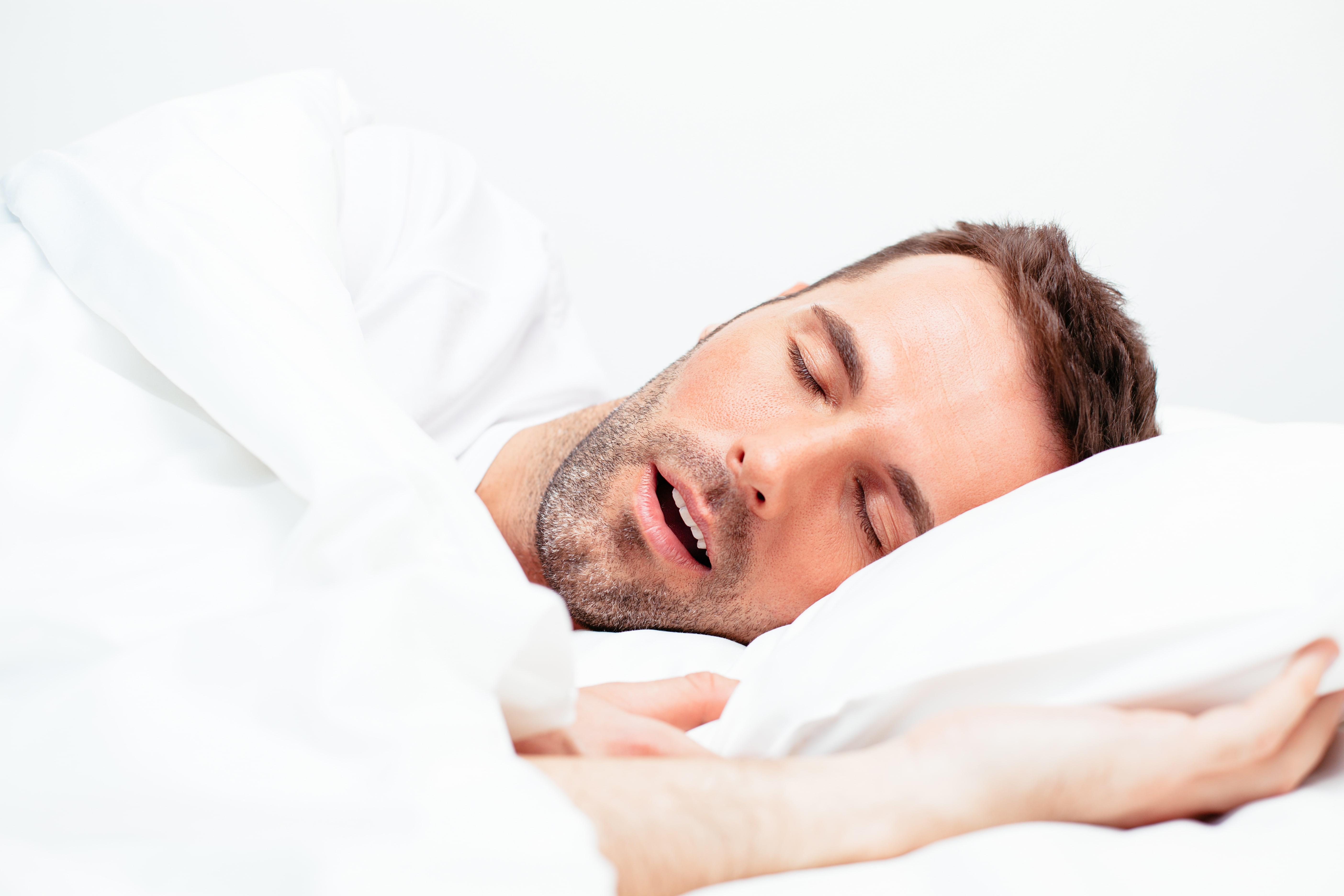 dormir-con-la-boca-abierta
